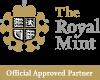 Hersteller: The Royal Mint