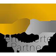 BI zertifizierter Partner