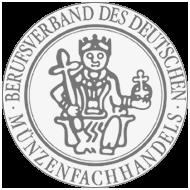 Berufsverband des Münzhandels
